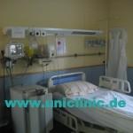 Лечение в Мюнхене