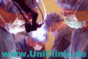 Пересадка хрящевой ткани коленного сустава